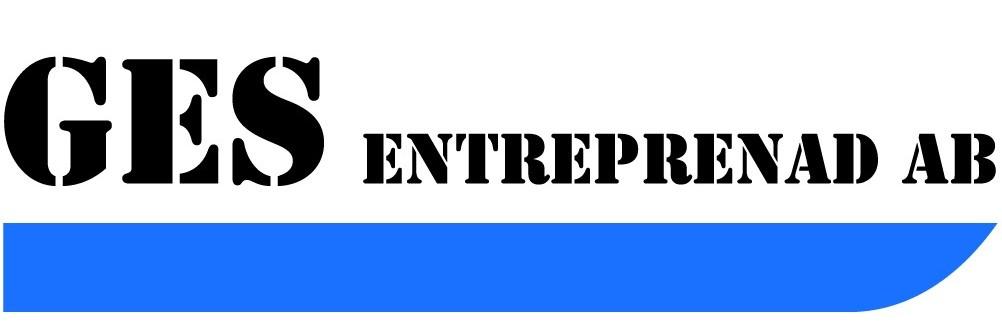 GES Entreprenad